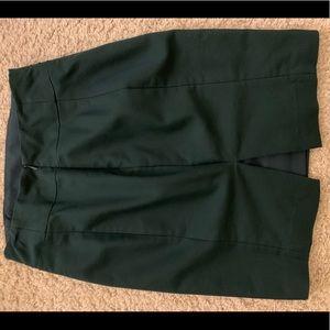 Express Skirts - Express pencil skirt